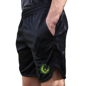 Phoenix Pride Coaching shorts