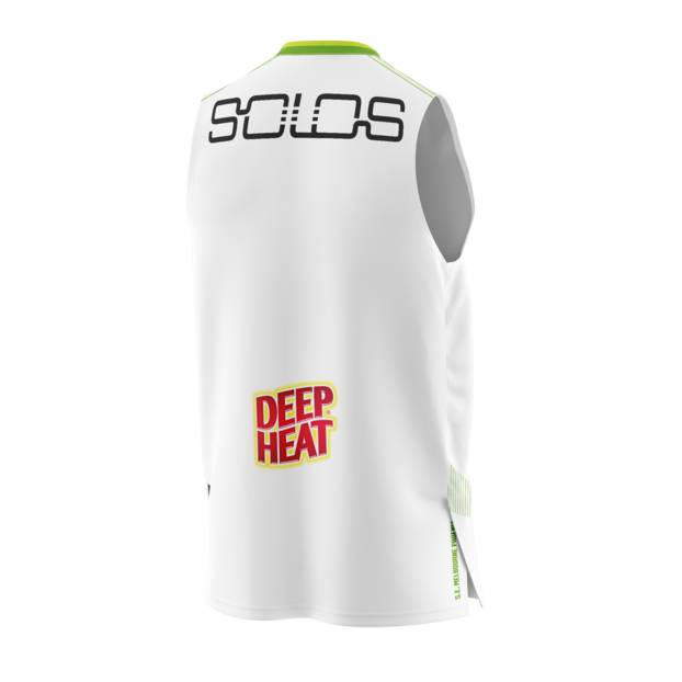 2021 SEMP AWAY JERSEY - ADULT ALL PLAYERS1